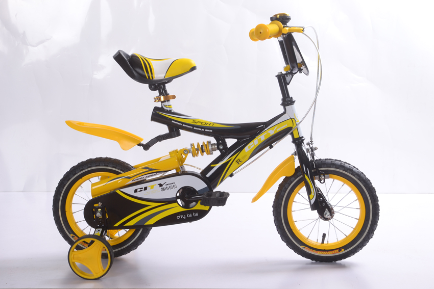 首頁 三合順產品中心 按品牌分 都市貝貝 陸風兒童自行車