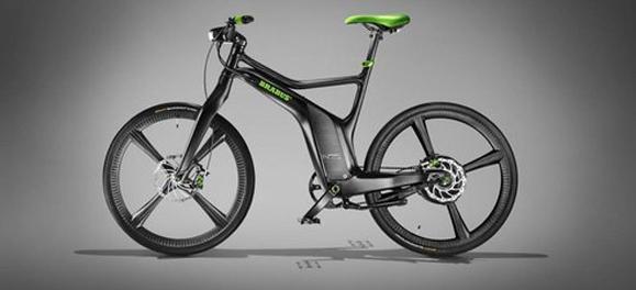 京津冀联动打造自行车产业升级版