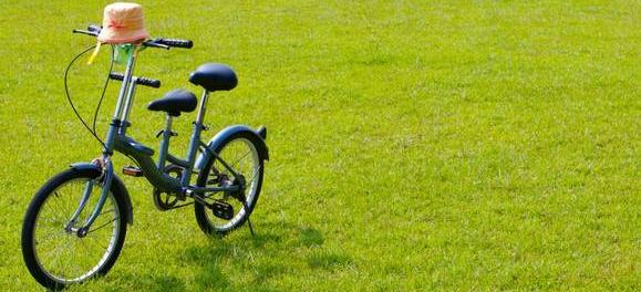 欧盟公布自行车安全新标准