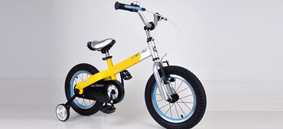 关于童车行业未来发展的浅思考
