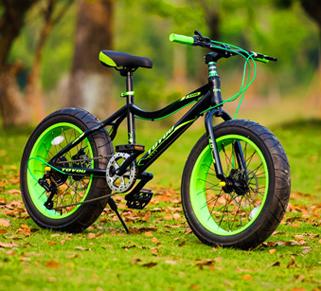 儿童自行车 儿童自行车厂家 儿童自行车批发 儿童车品牌 童悦自行车